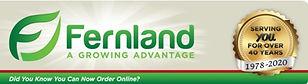 Fernland Logo.jpg