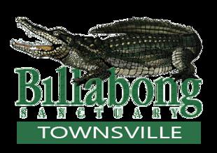 Billabong-Wildlife-Sanctuary.png