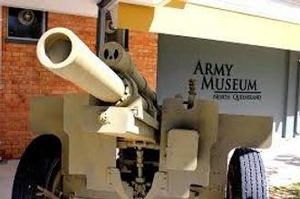Army.jfif