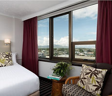 Rydges Southbank Rooms.jpg