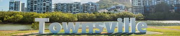 Townsville.jfif