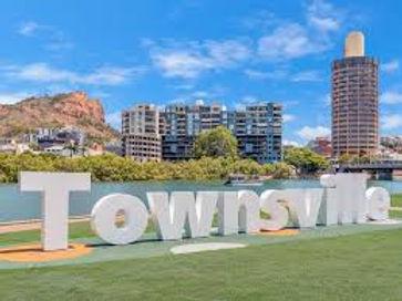 Townsville #2.jfif