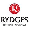 rydges.jpg