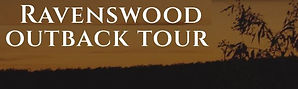 Ravenswood Outback Tour.JPG