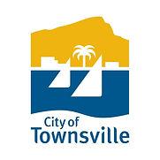 Tsv City Council.jpg