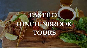 Hinchinbrook Tour.JPG