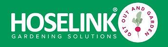 Hoselink Logo.jpg