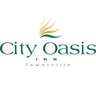 city_oasis.jpg