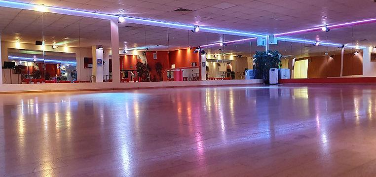 wimbledon-dance-academy-dance-stiudio.jp