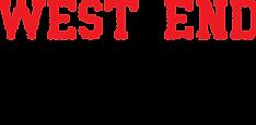 wew logo red-black.png