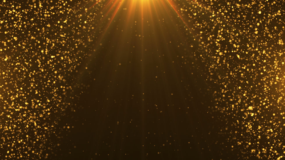 golden-shining-lights-stage-background-f
