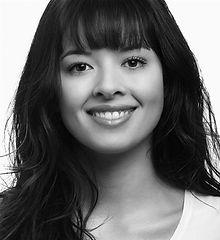 Lauren Chia.jpg