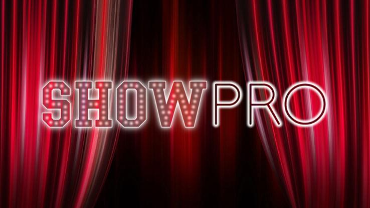 showpro_FB cover image 2.jpg