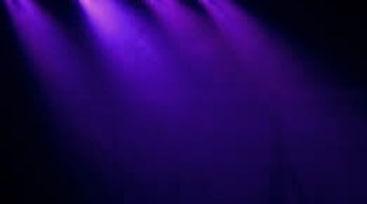Lights C_edited_edited.jpg