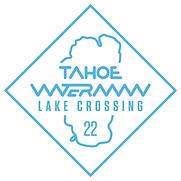 TAHOE WATERMAN CROSSING.png