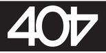 404 basecamp