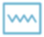 Tahoe Waterman Logo Exports Sheet-12.png