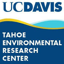 Tahoe Envirmental Research Center