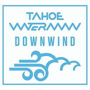 TAHOE WATERMAN DOWNWIND.png