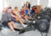 Group Indoor Paddle.jpg