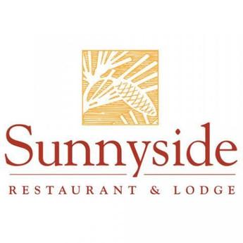 sunnyside Restaurant and Lodge