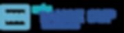 Logo Large.png