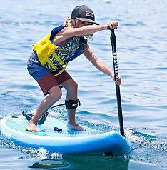 lake tahoe waterman donation kids progra