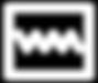 Tahoe Waterman Logo Wave White.png