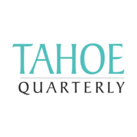 Tahoe Quaterly