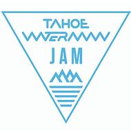 TAHOEWATERMAN JAM.png