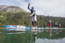 Lake-Tahoe-stand-up-paddling-Chase-Koste