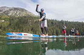 Lake-Tahoe-stand-up-paddling-Chase-Koste