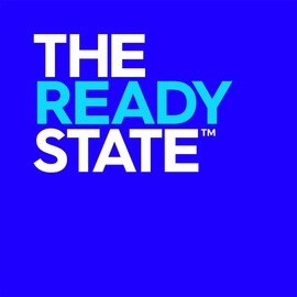 The Ready State - Mobility WOD