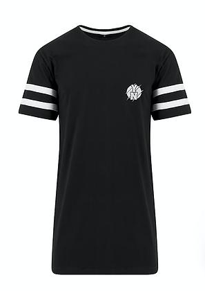 TEAM NGABU Shirt