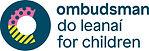 Ombudsman Logo.jpg