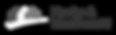 hmd_logo_White_edited.png