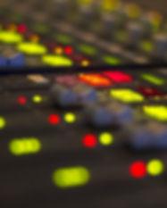 Audio-Media-Mixer-Studio-Technology-Radi