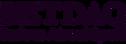 Betdaq Logo_edited.png