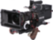 red-camera.png