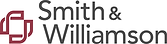 smith-williamson-logo.png