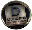 Dundara Logo Alpha Higher Res.png