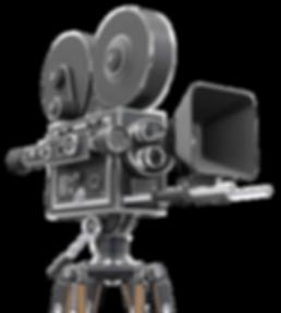 film-camera.png