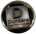 Dundara Logo Alpha Higher Res.png
