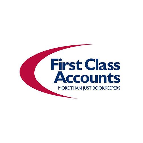 FCA Logo.jpg