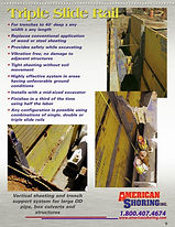 AMERICAN SHORING TRIPLE SLIDE RAIL.jpg