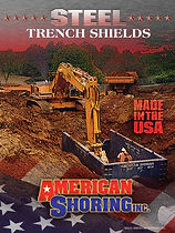 Steel Trench Shield  Literature.jpg