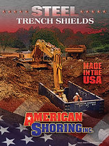 Steel Trench Shield  Literature.jpg