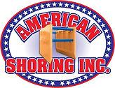 AMERICAN SHORING  LOGO.jpg