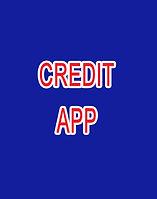 credit app.jpg