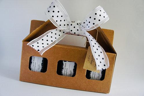 Large Jam Gift Box
